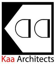 Kaa Architects