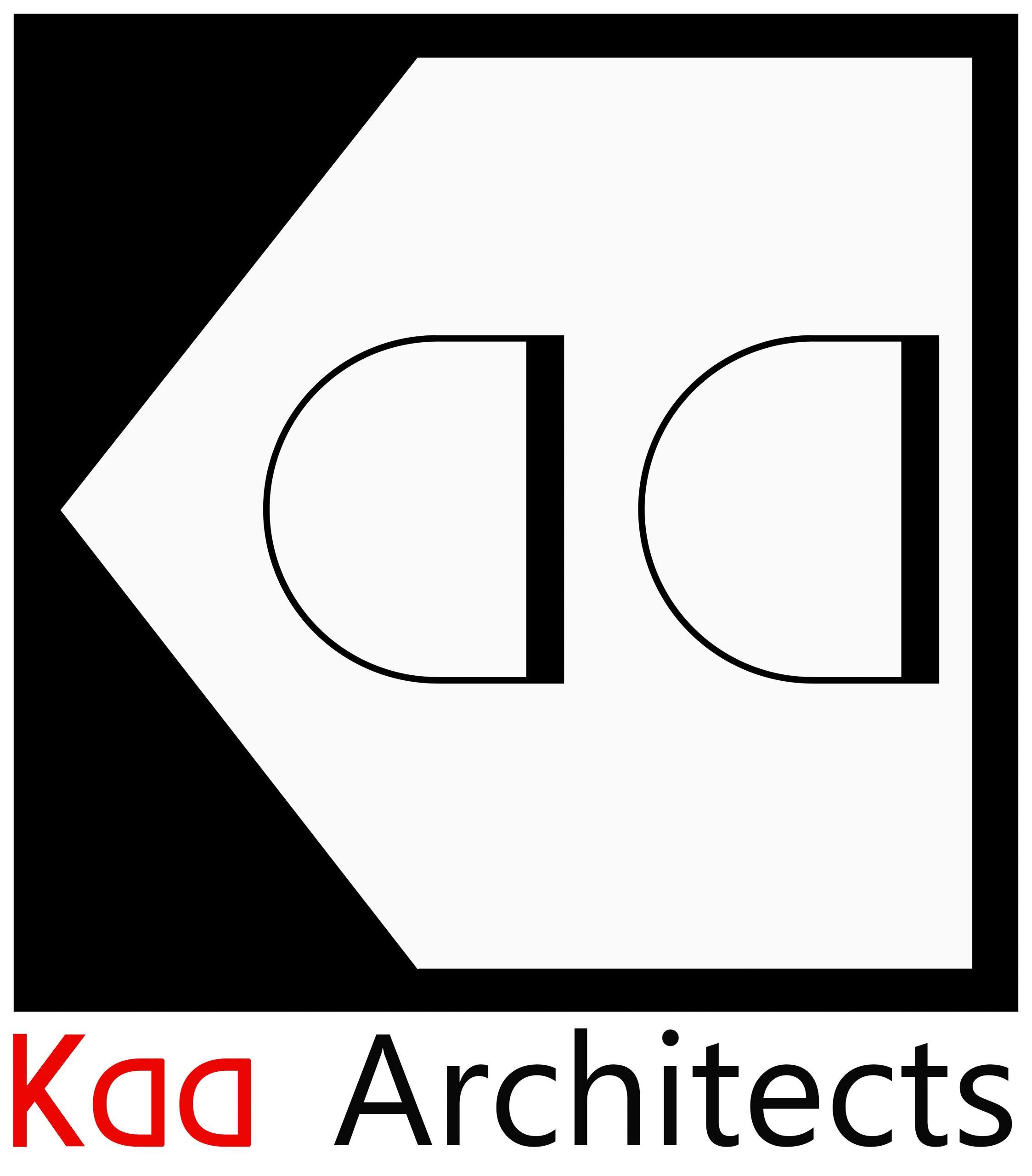 Kaa Architects